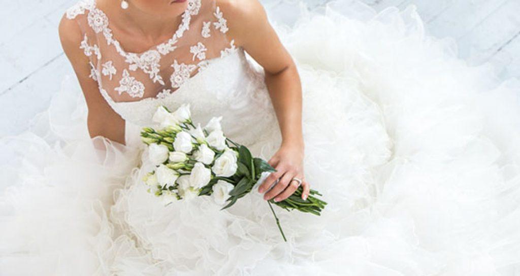 Fioraio Milano Fiori Matrimonio